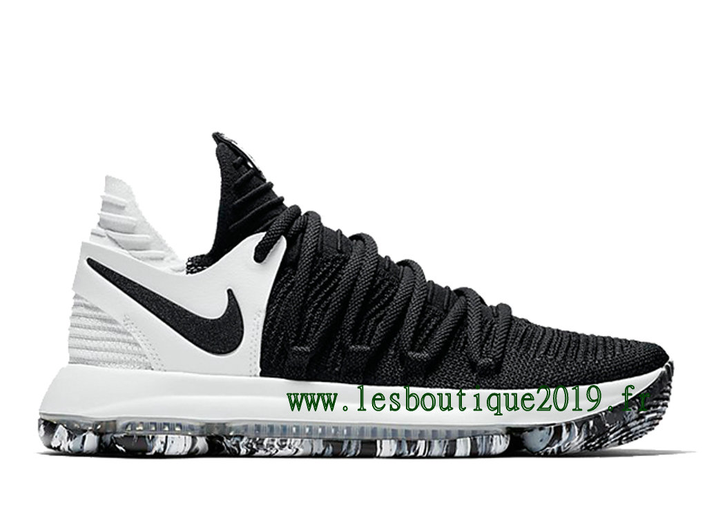 Nike Zoom KDX Men´s Nike BasketBall Shoes 897815 008